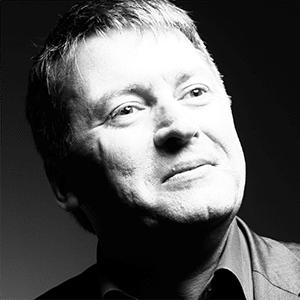 Hugues Lynier
