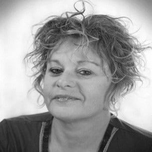 Michele Vielfaure-Chapuis