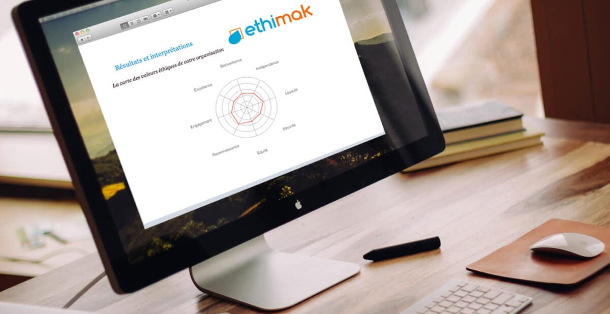 Ethimak_Outil_RH_Nicomak2